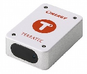 using the terratec t2 usb interface with tsreader. Black Bedroom Furniture Sets. Home Design Ideas